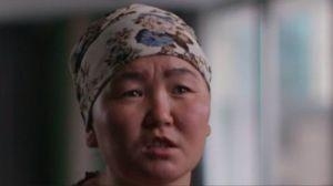 """""""Los cables de China"""": 3 revelaciones de la filtración de documentos secretos sobre los campos de uigures en China"""