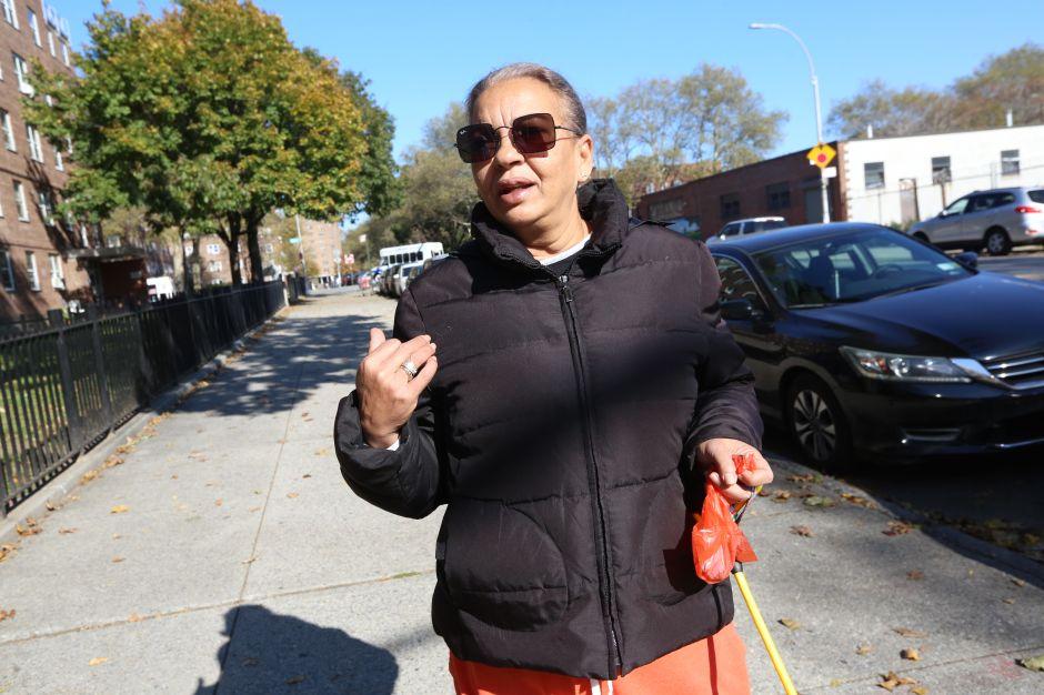 Tras triunfo de Melinda Katz como Fiscal de Queens exigen reformas urgentes