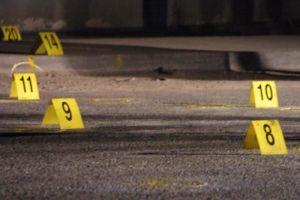 Grupo armado responde con 10 muertos y regadero de sangre a operativo en cárcel