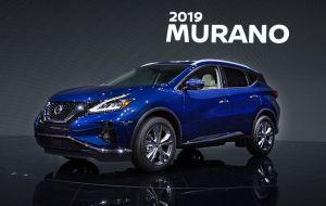 Nissan retira 40,000 autos del mercado, ¿qué modelos son?
