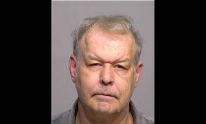 Identifican al sospechoso de arrojar ácido a un peruano en Milwaukee