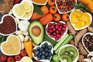 10 vegetales que deberías comer todos los días de tu vida