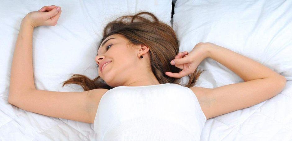 Los 4 mejores cubre mattress para evitar que tu colchón se deteriore en poco tiempo