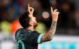 Esto no lo tiene Cristiano Ronaldo: ¿Por qué los aviones tienen prohibido sobrevolar la casa de Lionel Messi?