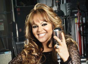 Los 3 amores que marcaron a Jenni Rivera