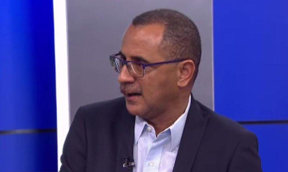 FBI arresta nuevamente a Senador de Puerto Rico, Abel Nazario