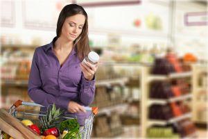 6 alimentos que nunca deberás de consumir pasada su fecha de caducidad