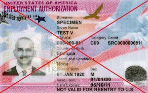 Inmigrantes fueron deportados tras pagar miles de dólares a hispano que les prometió visas y permisos de trabajo