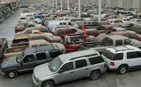 ¿Qué modelos de autos tienen más probabilidades de alcanzar las 200 mil millas?