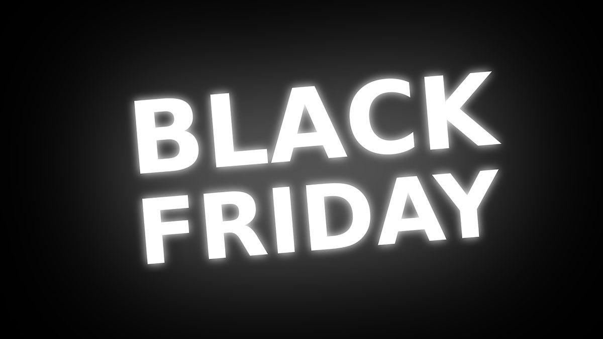 Empresa te da $8,000 dólares para gastar en Black Friday
