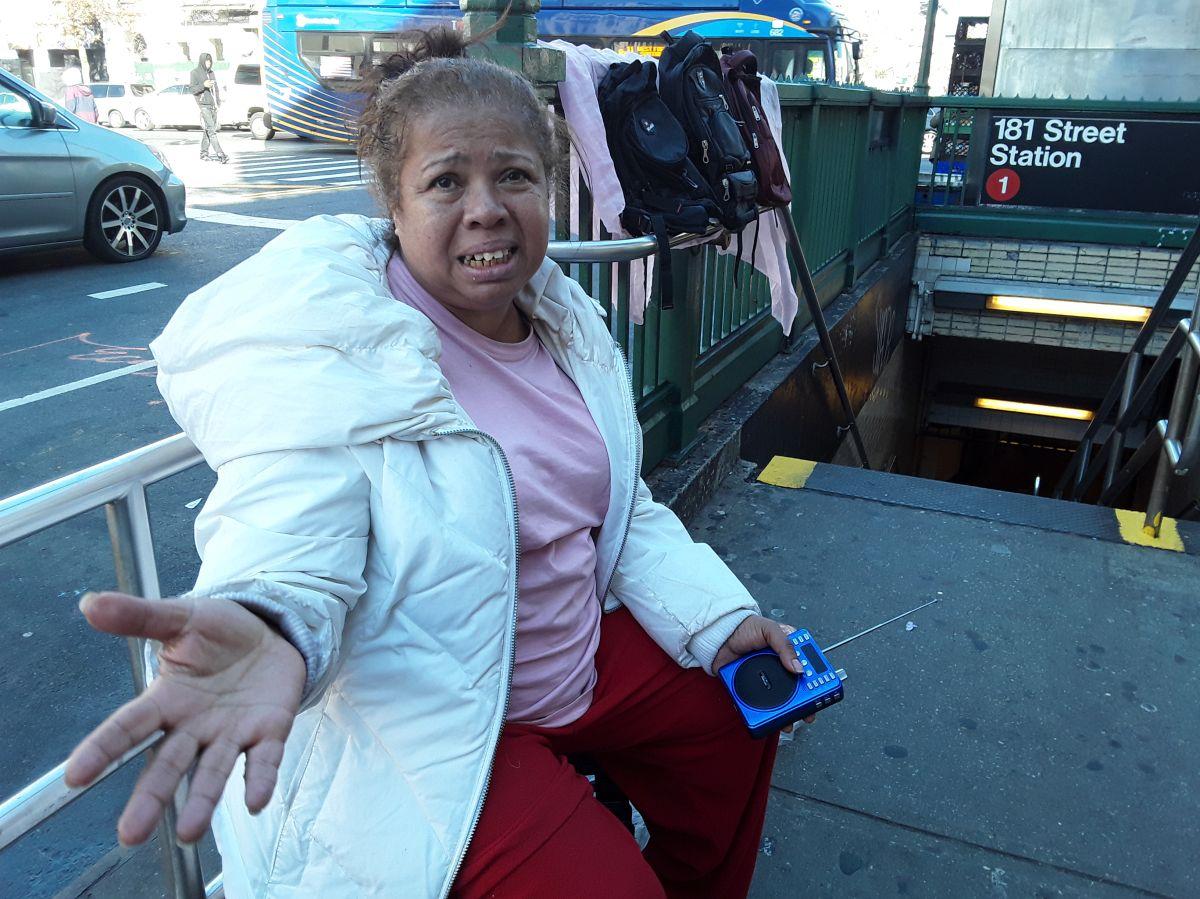 Proponen que el Subway sea gratis para los neoyorquinos más pobres