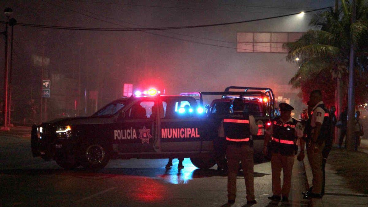 El feminicida en serie de Toluca: cuatro noches de terror frente a la casa del asesino