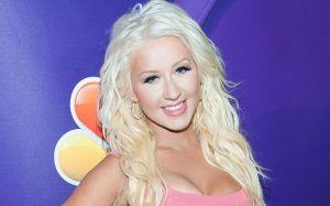 Los desnudos más provocativos de Christina Aguilera publicados ¡por ella misma!