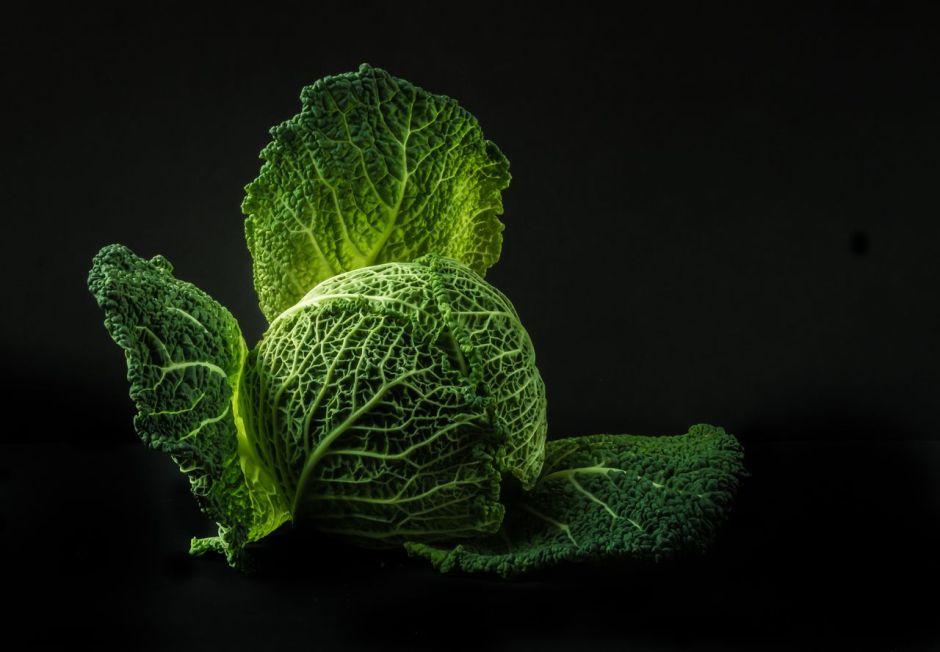 ¿Sabías que existen alimentos con antinutrientes? mira cuáles son