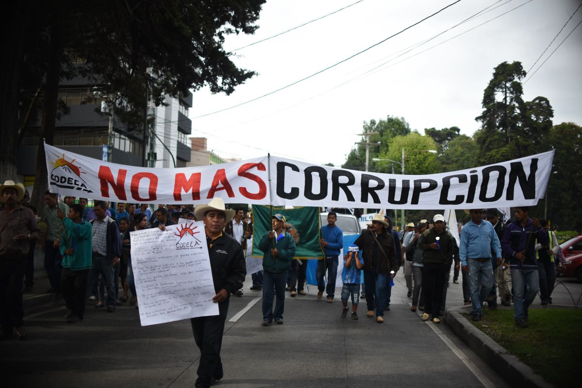 Exgobernador de Baja California enfrenta denuncia por peculado. (Archivo)