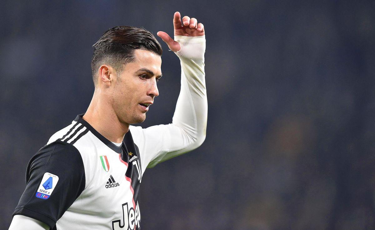 No es la primera: todos los pleitos de Cristiano Ronaldo con sus entrenadores