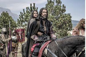 Lo bueno y lo malo de Hernán: la serie que tanta expectativa ha causado en México