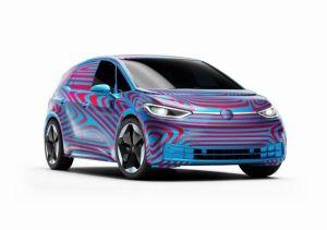 ¿Cuál es la diferencia entre mpg y mpge en los autos eléctricos?