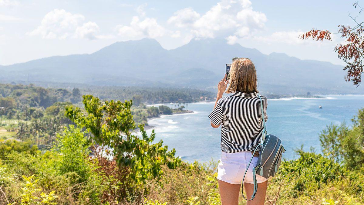 Los 10 destinos más populares para visitar este 2020, según Airbnb