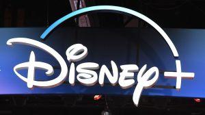 Disney Plus alcanza los 10 millones de suscriptores a solo un día de su lanzamiento
