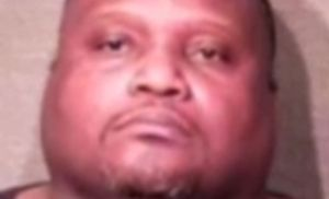 Policía: Obligaba a dos adolescentes a tener sexo a cambio de comida en Houston