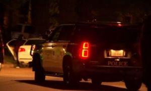 Texas: Asesinan a una mujer que estaba con dos hombres en un parque