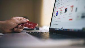 ¡Cuidado!: Los dos días del año en que las estafas de compra por Internet son más probables