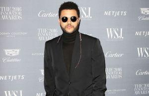 El increíble penthouse de soltero que se compró The Weeknd por 25 millones de dólares