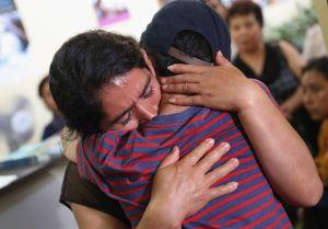 Administración Trump planeó separar más de 26,000 niños en la frontera