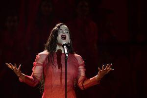 Rosalía celebrará un año de El Mal Querer en Sevilla
