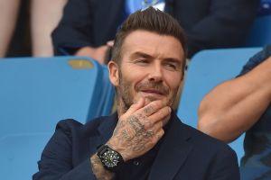 ¿Sueño o realidad? El equipazo que está armando David Beckham en el Inter de Miami incluye a Modric y a Zlatan