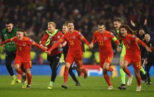 Destino Euro 2020: conoce a los 20 clasificados y a los 16 que van al repechaje