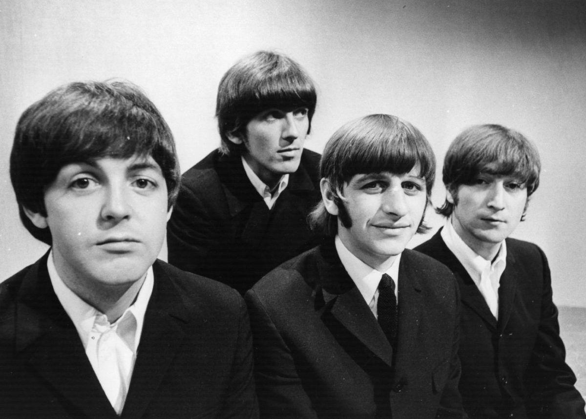 Disney Plus anuncia la fecha de estreno de la docuserie de 'The Beatles'