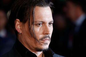 El costo del escándalo: la última película de Johnny Depp recaudó menos de 15,000 dólares
