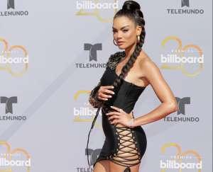 Zuleyka Rivera presume cuerpazo en bikini y eleva la temperatura de sus fans