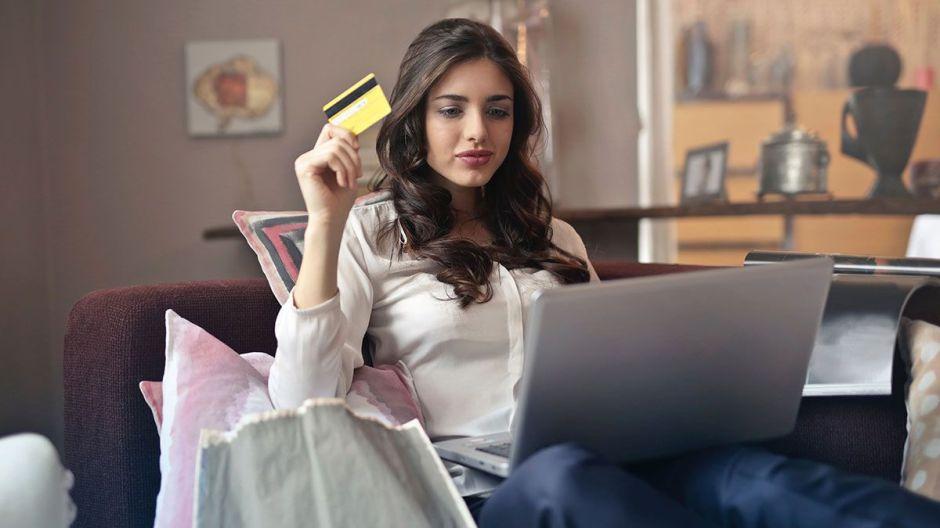 Cuál es el mejor momento del año para hacer grandes compras… y ahorrar mucho dinero
