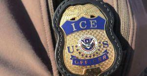 Confirman redadas de ICE en supermercados latinos de Atlanta