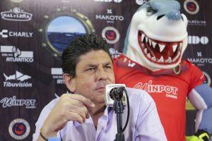 Los Tiburones y Fidel Kuri tienen hasta la medianoche de este viernes para pagar