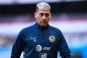 ¡Malas noticias! Nico Castillo es baja de la Selección Chilena por lesión, el Ame a rezar para que se recupere