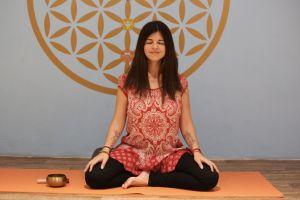 Cómo nos ayuda la meditación mindfulness a vivir mejor el presente