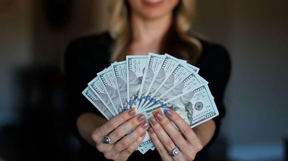 8 fantásticos modos de hacer más dinero en tu vida diaria
