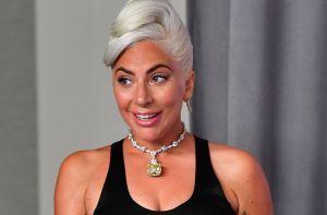 Lady Gaga protagonizará la película sobre el asesinato de Maurizio Gucci