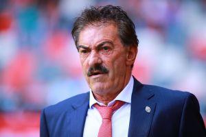 En la Liga MX, no hay chamba segura ¿Sabes cuántos técnicos han cesado en el Apertura 2019?
