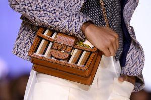 Las 5 marcas de lujo más valiosas del mundo