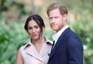 Expondrán el funeral de Lady Di en la nueva serie documental del príncipe Harry y Oprah