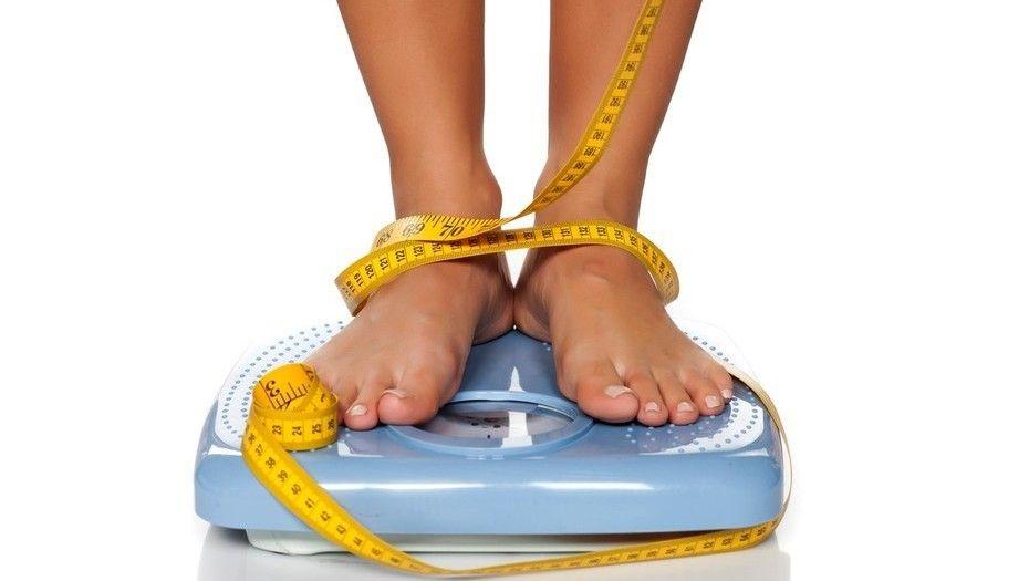 ¿Cómo bajar de peso acelerando tu metabolismo?
