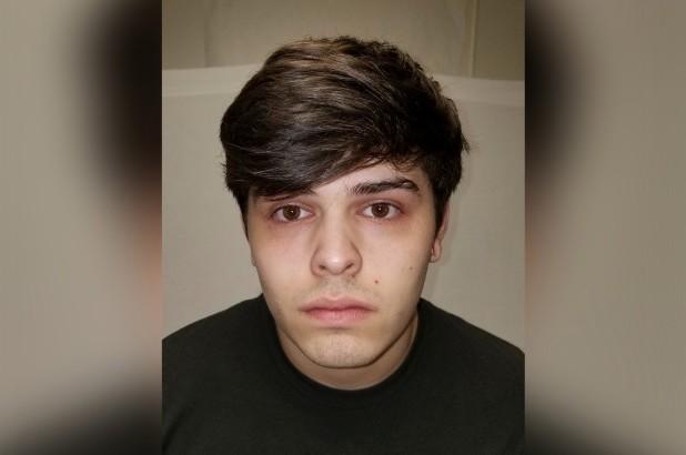 Espantoso testimonio de arrestado por adolescente latina muerta durante sexo en auto en Nueva Jersey