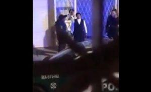 Los desgarradores gritos de una joven que pide ayuda para salir de orfanato de monjas en la CDMX