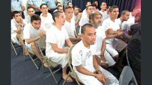 Audios vinculan a célula de la MS-13 con más de $700,000 en dinero ilegal en El Salvador