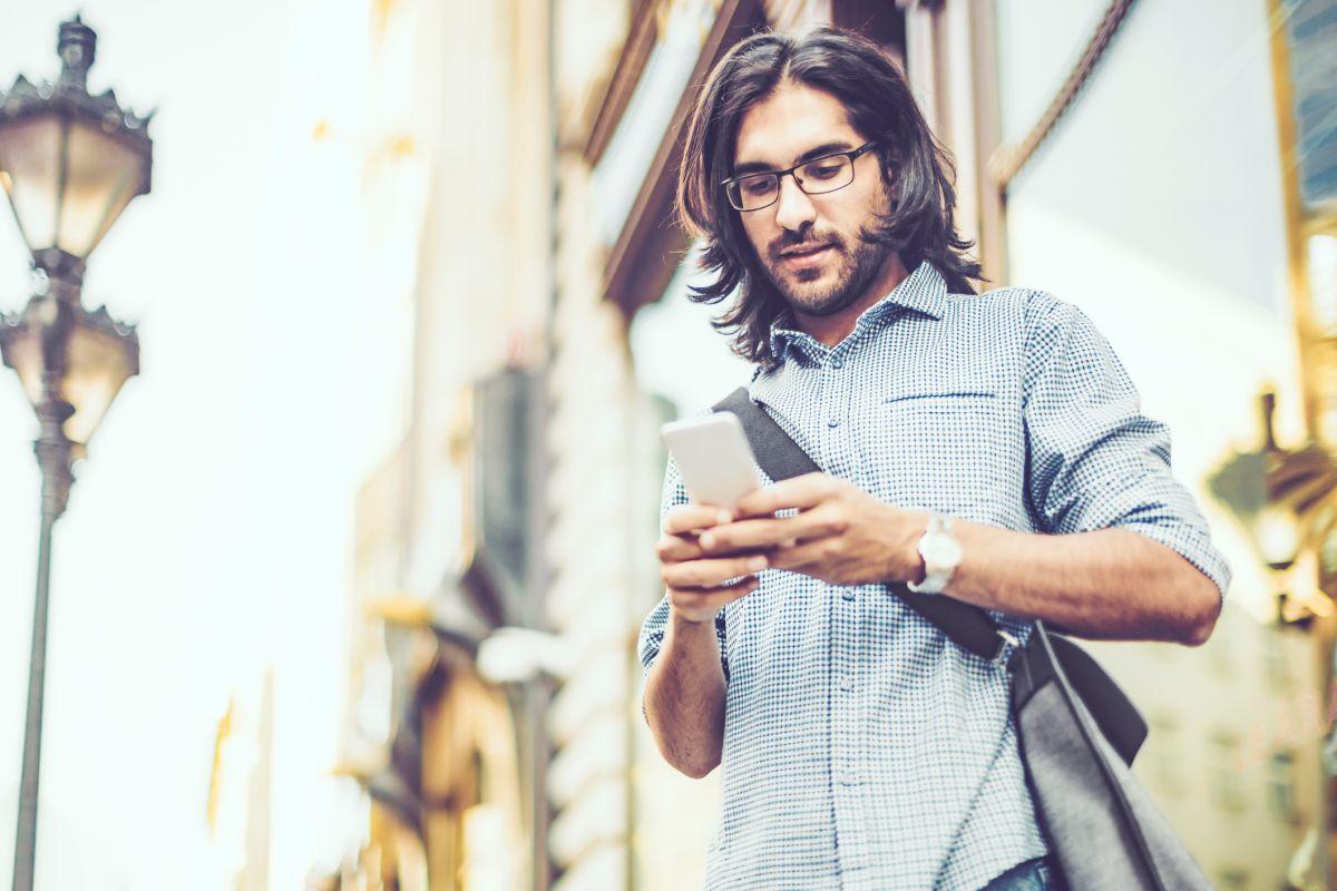 Los Consumidores Pueden Inscribirse Ahora en un Plan de Salud Calificado para 2020